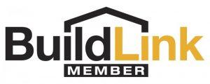 Buildlink Member Logo_RGB